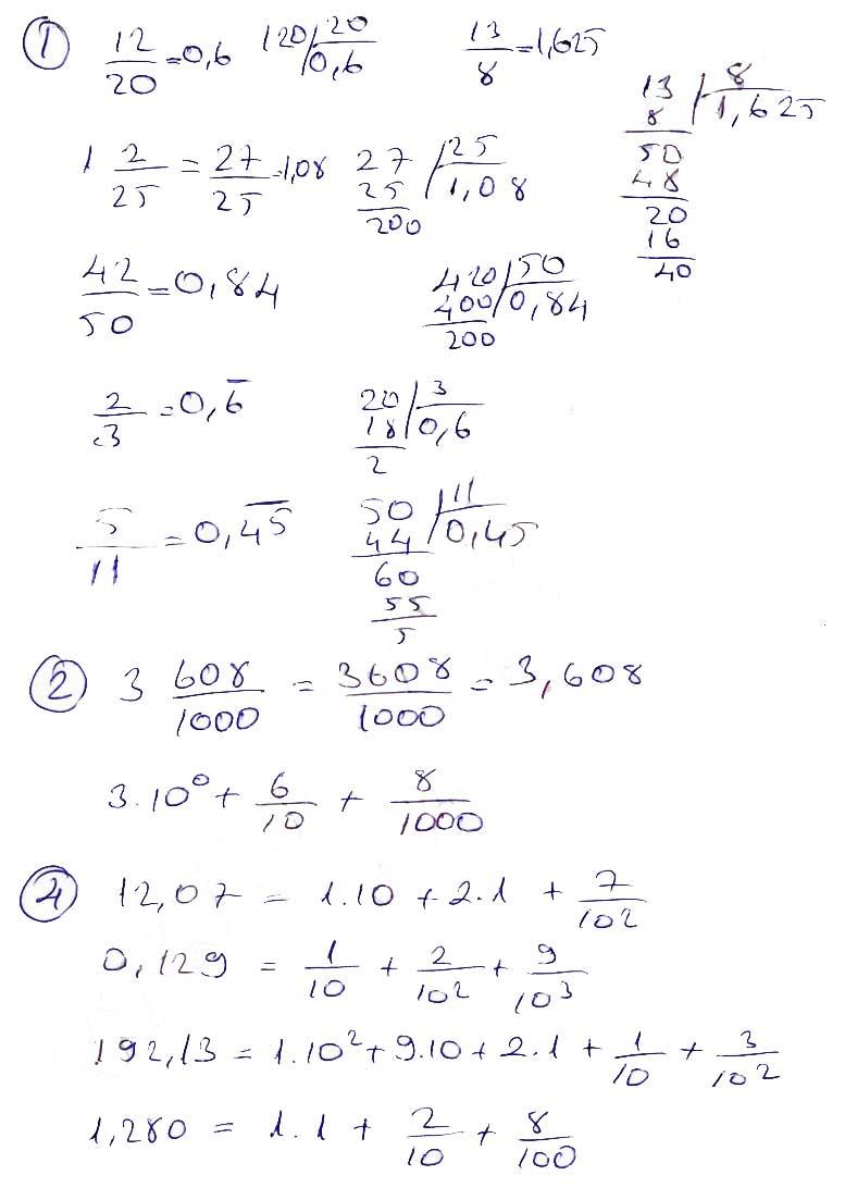 6.-sinif-ogun-matematik-sayfa-181.jpg