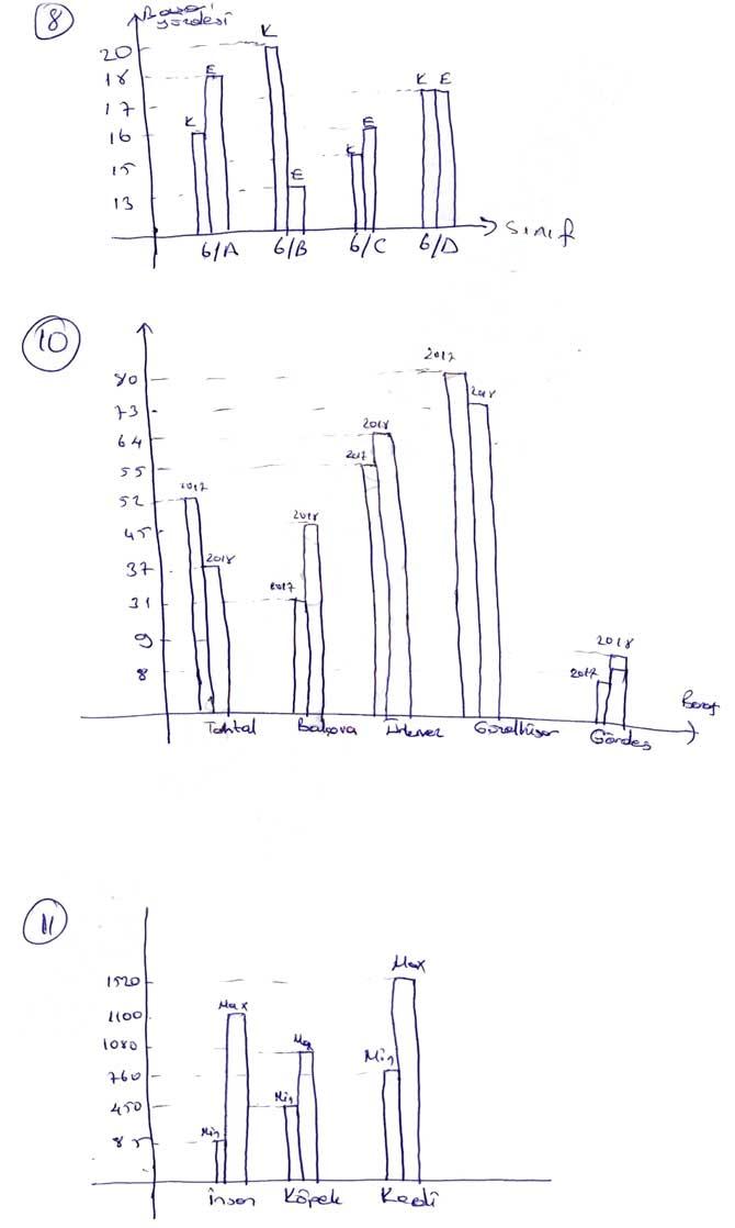 6.-sinif-ogun-matematik-sayfa-207.jpg