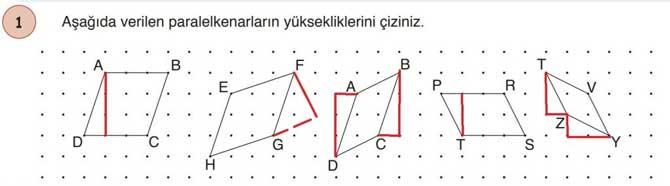 6.-sinif-ogun-matematik-sayfa-259-1.-soru.jpg