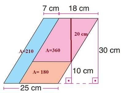6.-sinif-ogun-matematik-sayfa-260-4.-soru-001.jpg