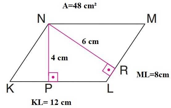 6.-sinif-ogun-matematik-sayfa-260-4.-soru.jpg