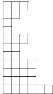 6.-sinif-ogun-matematik-sayfa-316-4.-soru.jpg