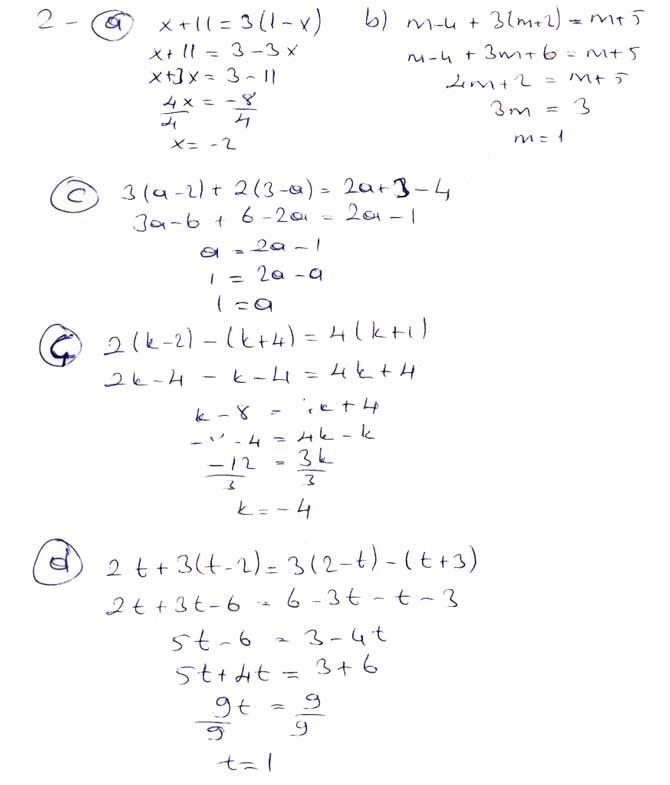 7.-sinif-ekoyay-matematik-sayfa-113-2-soru.jpg