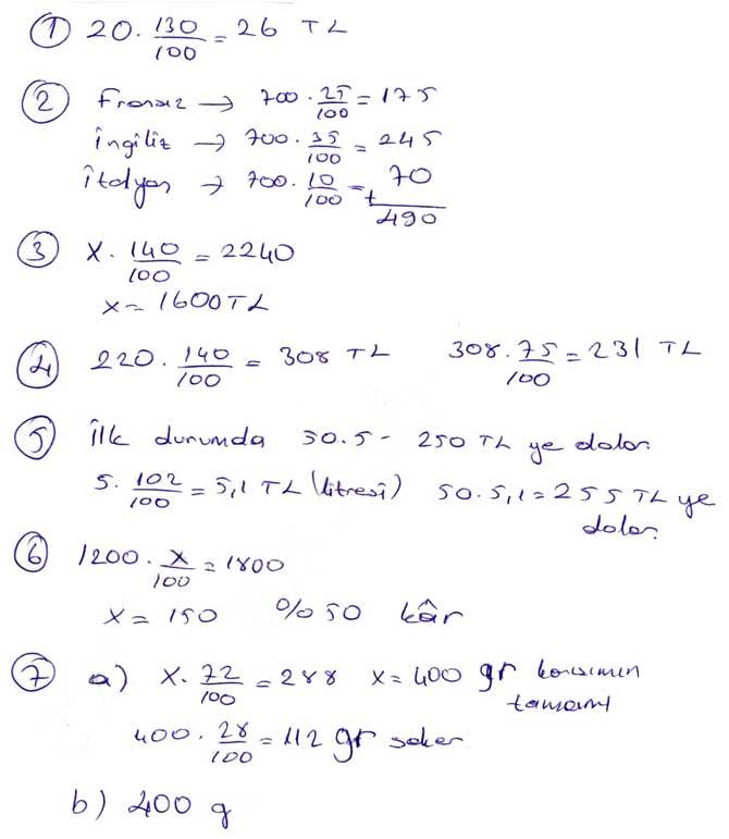 7.-sinif-ekoyay-matematik-sayfa-167-1-7-soru.jpg