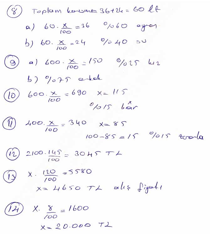 7.-sinif-ekoyay-matematik-sayfa-167-8-14-soru.jpg