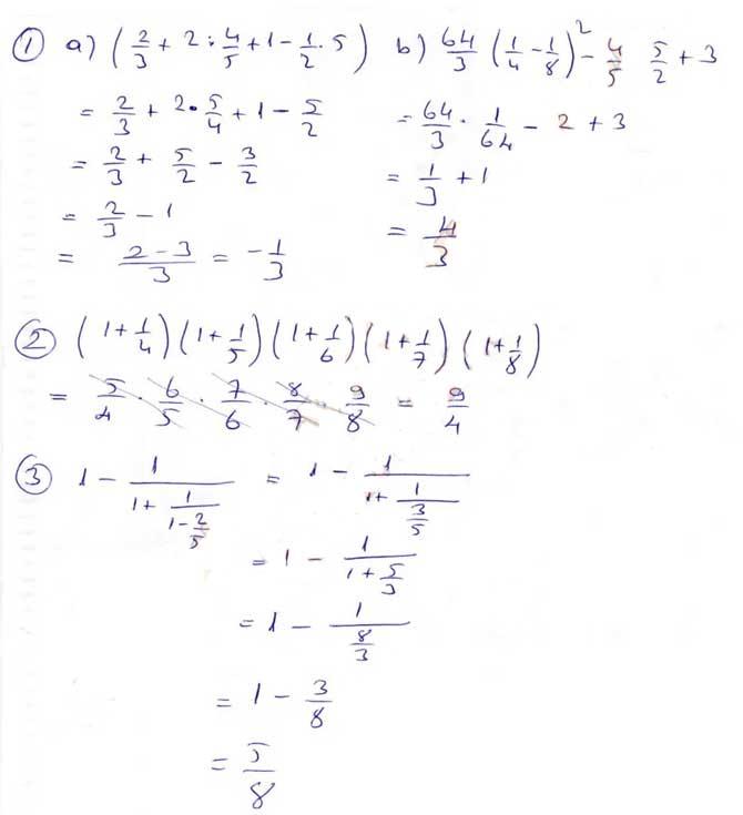 7.-sinif-ekoyay-matematik-sayfa-80-1-2-3-soru.jpg