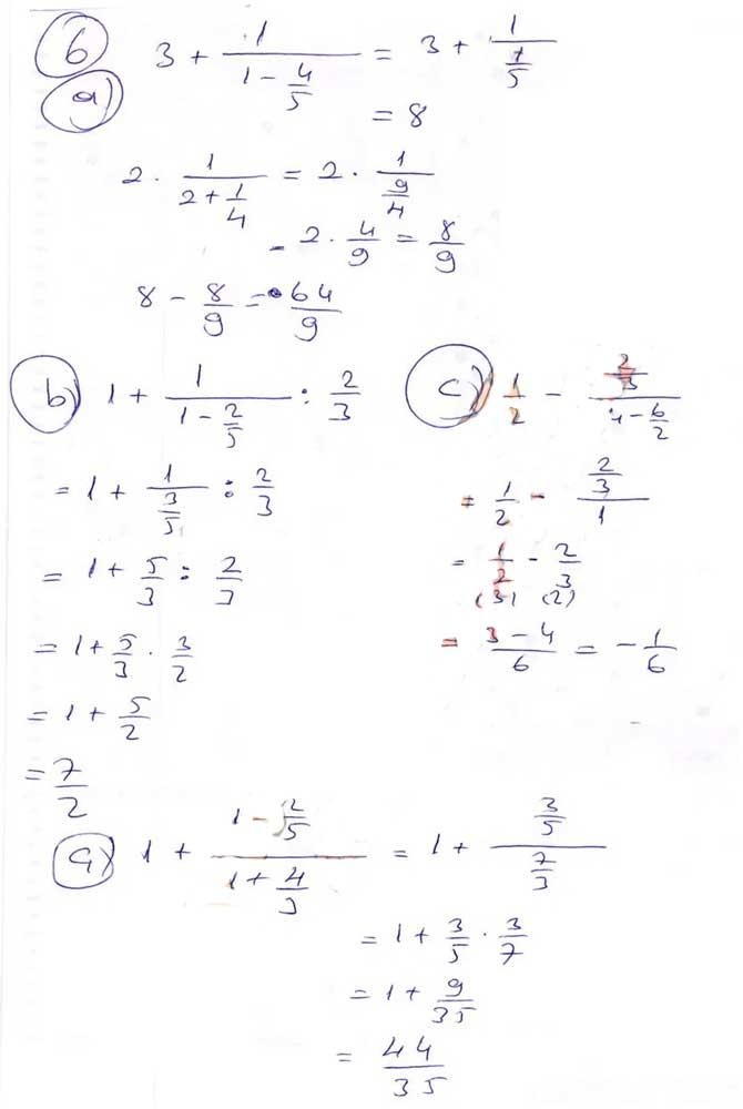 7.-sinif-ekoyay-matematik-sayfa-80-6-soru.jpg
