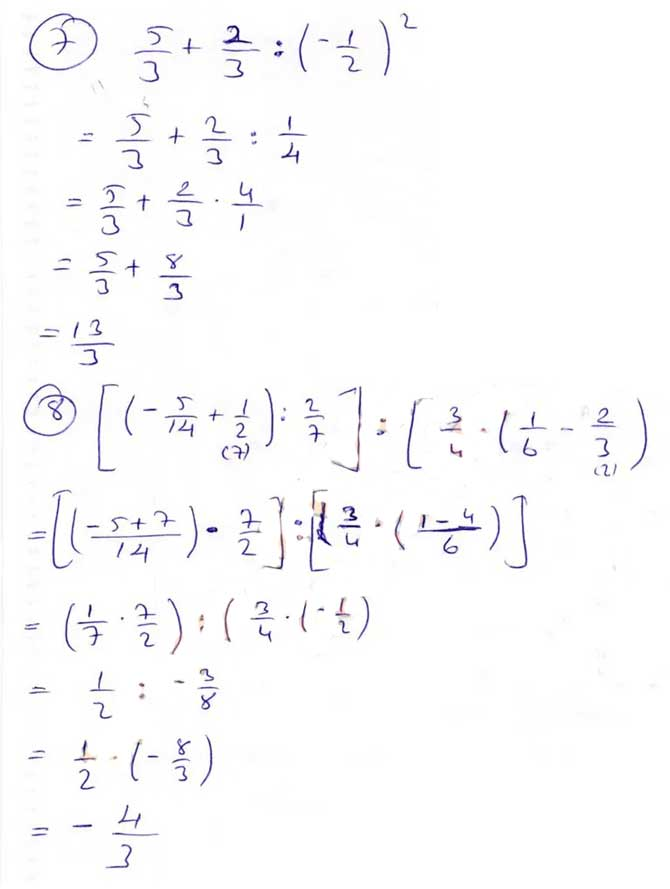 7.-sinif-ekoyay-matematik-sayfa-80-7-8-soru.jpg