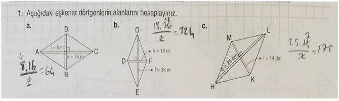 7.-sinif-koza-matematik-sayfa-206-1.-soru.jpg