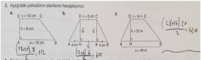 7.-sinif-koza-matematik-sayfa-206-2.-soru.jpg