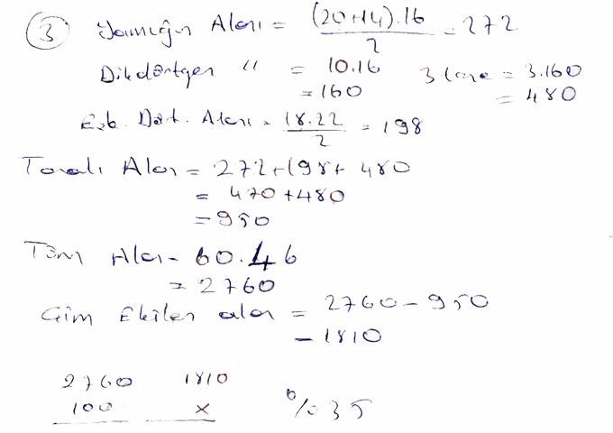 7.-sinif-meb-matematik-sayfa-226-cevaplari.jpg