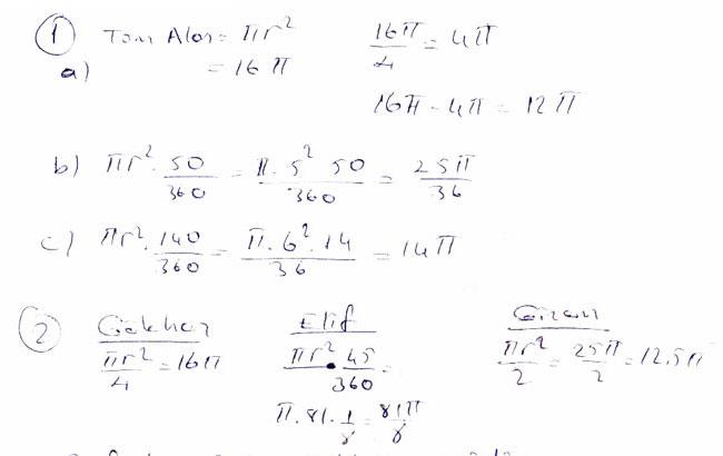 7.-sinif-meb-matematik-sayfa-246-cevaplari.jpg