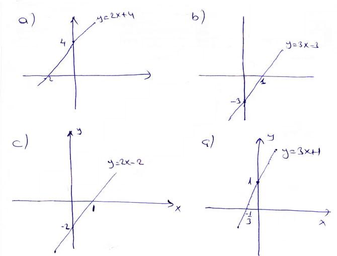 8.-sinif-kok-e-matematik-sayfa-167.jpg