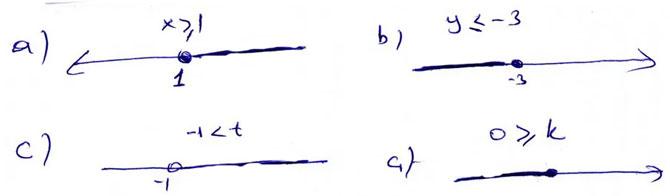 8.-sinif-kok-e-matematik-sayfa-192.jpg