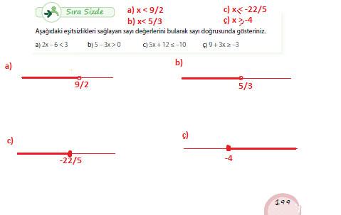 8.-sinif-kok-e-matematik-sayfa-199.jpg