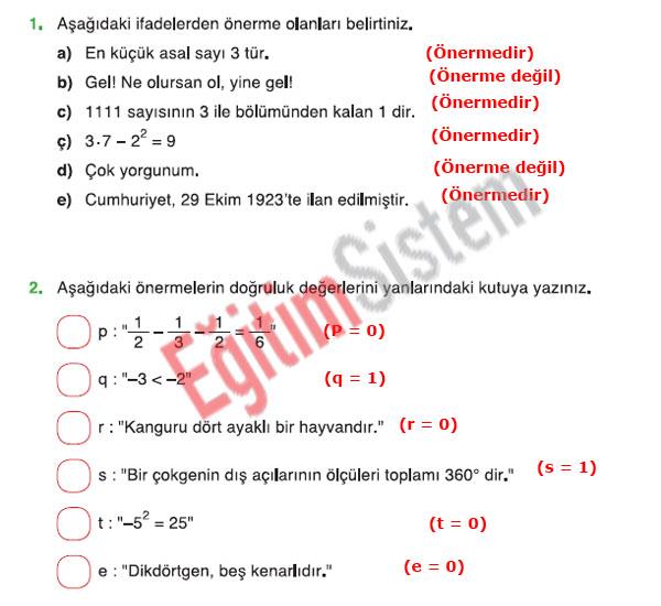 9.-sinif-eksen-matematik-sayfa-19-1-cevaplari.jpg
