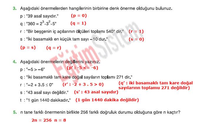 9.-sinif-eksen-matematik-sayfa-19-2-cevaplari.jpg