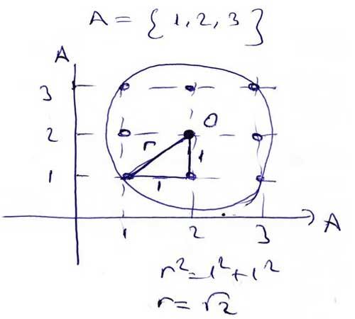 9.-sinif-eksen-matematik-sayfa-89---4-cevaplari.jpg