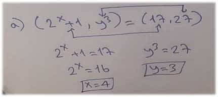 9.-sinif-eksen-matematik-sayfa-89-1a-cevaplari.jpg