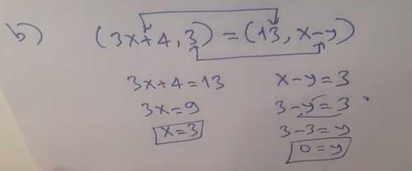 9.-sinif-eksen-matematik-sayfa-89-1b-cevaplari.jpg