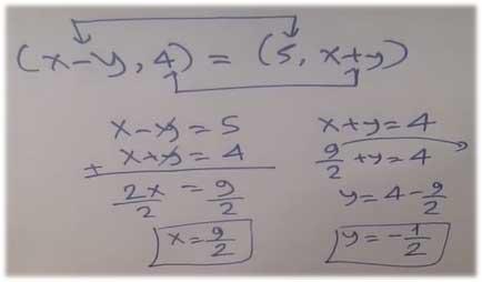 9.-sinif-eksen-matematik-sayfa-89-1c-cevaplari.jpg