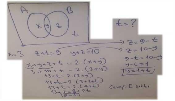 9.-sinif-eksen-matematik-sayfa-90-8-cevaplari.jpg