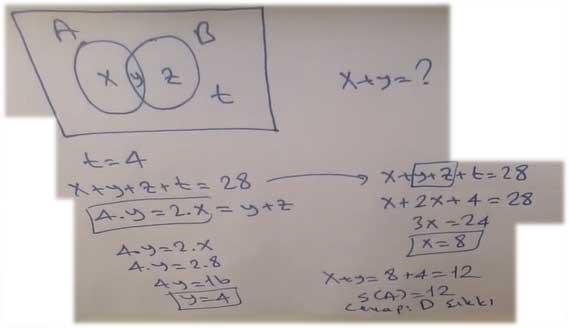 9.-sinif-eksen-matematik-sayfa-90-9-cevaplari.jpg