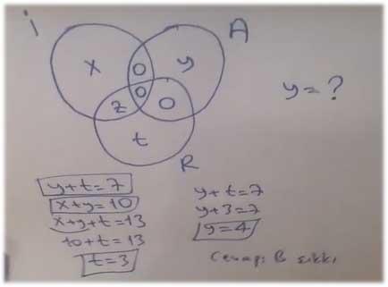 9.-sinif-eksen-matematik-sayfa-91-11-cevaplari.jpg