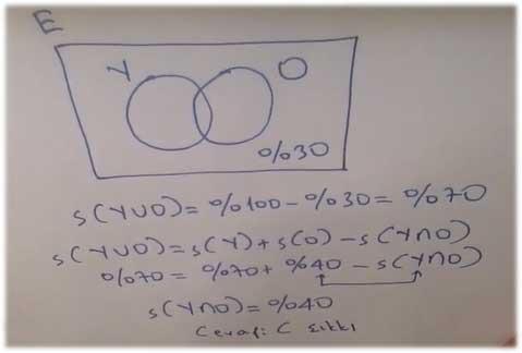 9.-sinif-eksen-matematik-sayfa-91-12-cevaplari.jpg