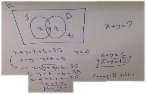 9.-sinif-eksen-matematik-sayfa-91-13-cevaplari.jpg