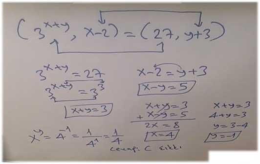 9.-sinif-eksen-matematik-sayfa-91-14-cevaplari.jpg
