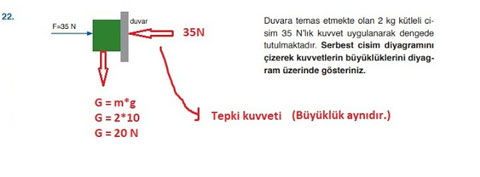 9.-sinif-fizik-159.-sayfa-22.-soru-cevaplari.jpg