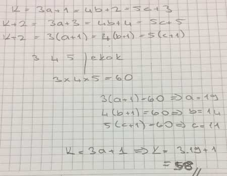 9.-sinif-matematik-191.-sayfa-4.-soru-cevaplari.jpg