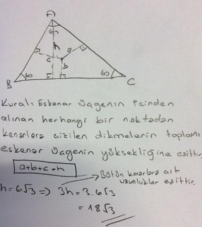9.-sinif-matematik-256.-sayfa-4.-soru-cevaplari.jpg