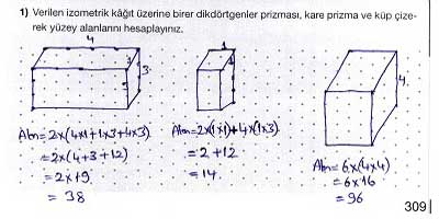 9.-sinif-matematik-309.-sayfa-cevaplari.jpg