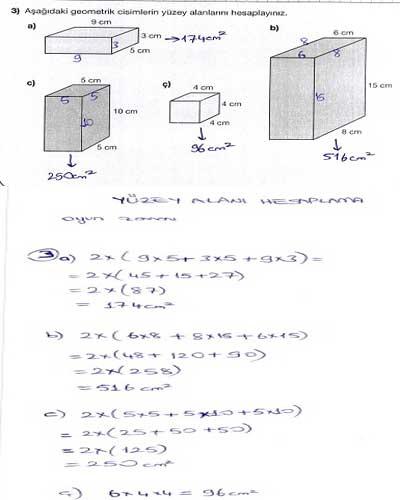9.-sinif-matematik-310.-sayfa-cevaplari.jpg