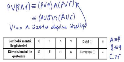 9.-sinif-matematik-66.-sayfa-10.-soru-cevabi.jpg