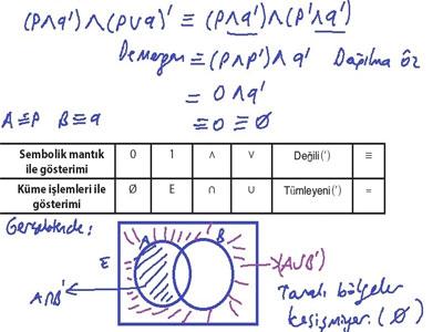 9.-sinif-matematik-66.-sayfa-13.-soru-cevabi.jpg