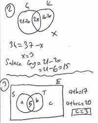 9.-sinif-matematik-71.-sayfa-2-3-soru-cevaplari.jpg