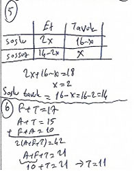 9.-sinif-matematik-71.-sayfa-5-6-soru-cevaplari.jpg