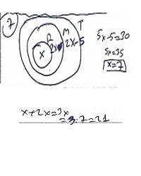 9.-sinif-matematik-71.-sayfa-7-soru-cevaplari.jpg