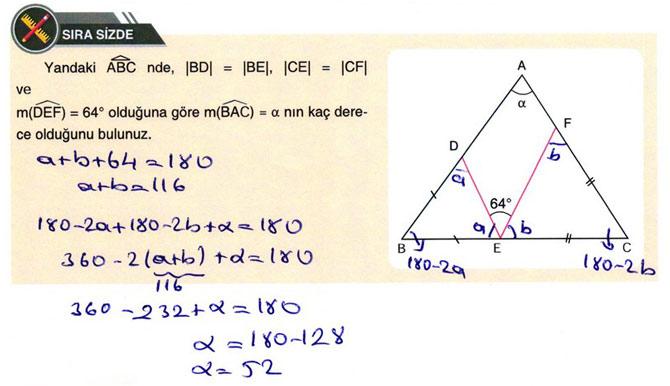 9.-sinif-matematik-sayfa-224.jpg