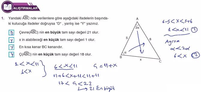 9.-sinif-matematik-sayfa-236-1.-soru.jpg