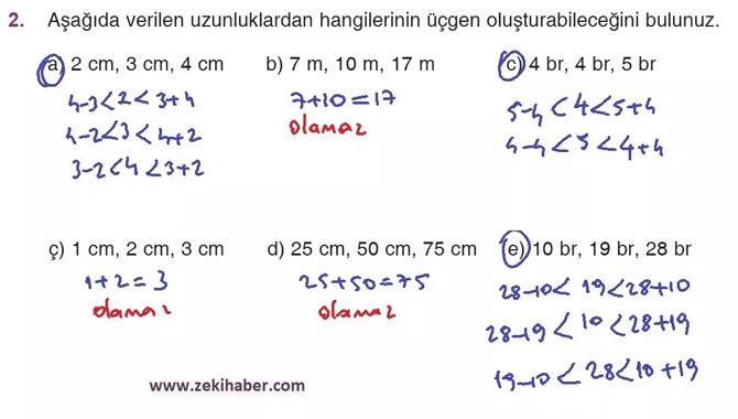 9.-sinif-matematik-sayfa-236-2.-soru.jpg