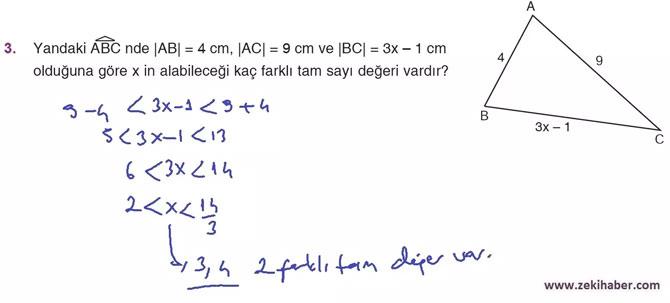 9.-sinif-matematik-sayfa-237-3.-soru.jpg