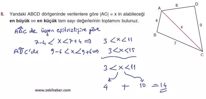 9.-sinif-matematik-sayfa-237-5.-soru.jpg