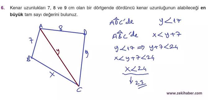9.-sinif-matematik-sayfa-237-6.-soru.jpg