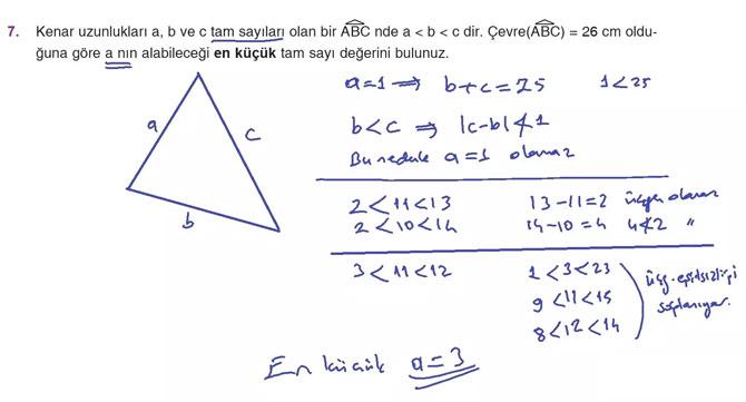 9.-sinif-matematik-sayfa-237-7.-soru.jpg
