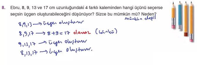 9.-sinif-matematik-sayfa-237-8.-soru.jpg