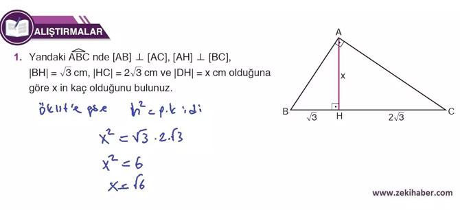 9.-sinif-matematik-sayfa-324-1.-soru.jpg